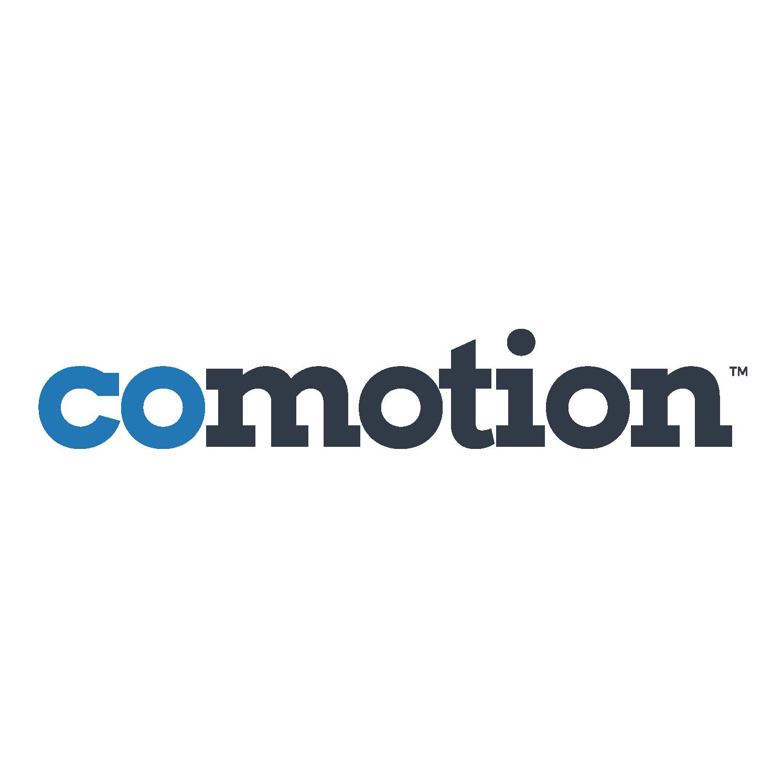 comotion-logo