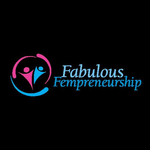 FabFemp_logo